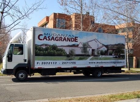 33264-servicios_mudanzas